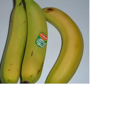 day 18 bananas