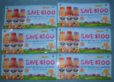 day 23 found coupons