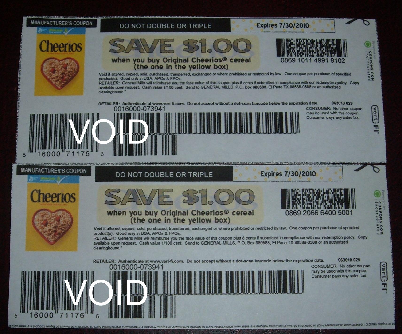 Prescription drug coupons printable