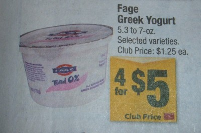 fage yogurt ad