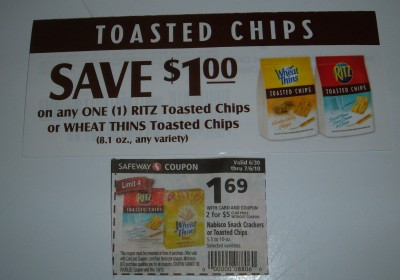toasted chips coupons