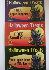 free-mcdonalds-halloween-coupons