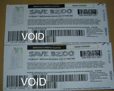 biotrue coupon