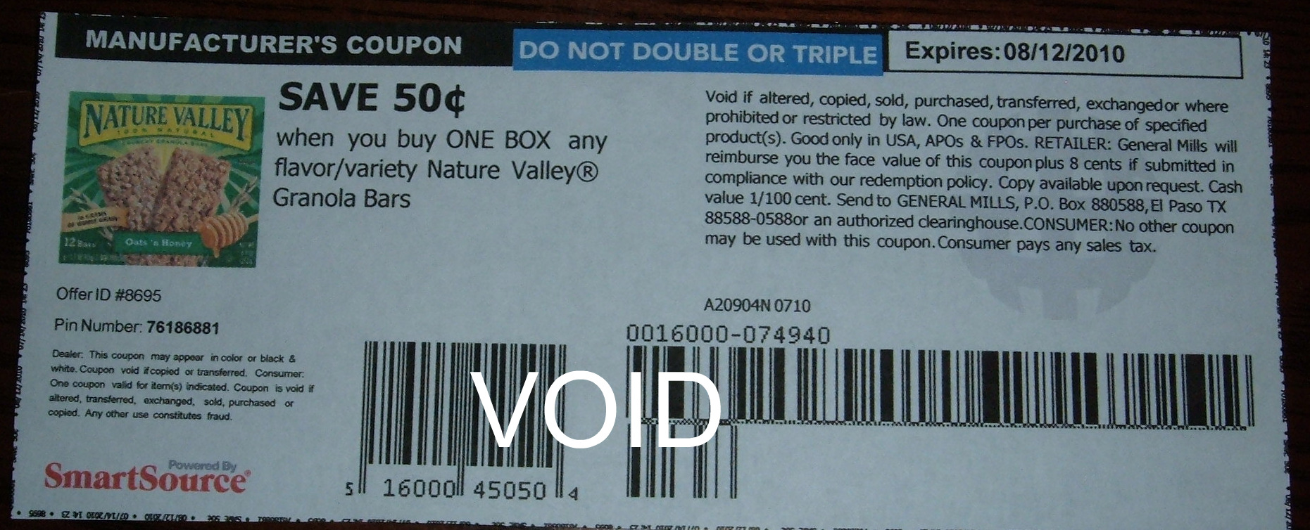 Lee valley discount coupons
