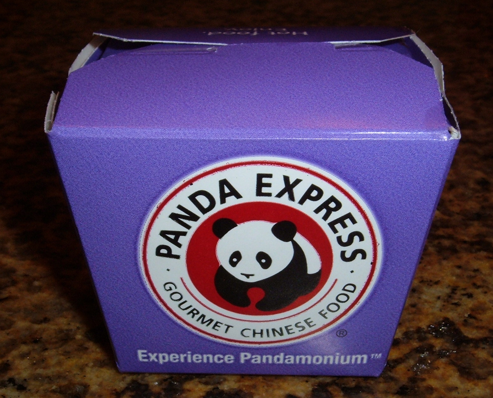 In this post, you'll learn how to order low carb keto at Panda Express and get full for less than $ You can also get the customized 21 item Panda Express low .
