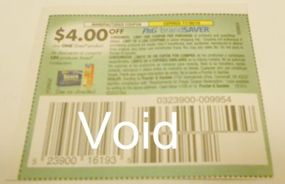 nyquil sinex coupon