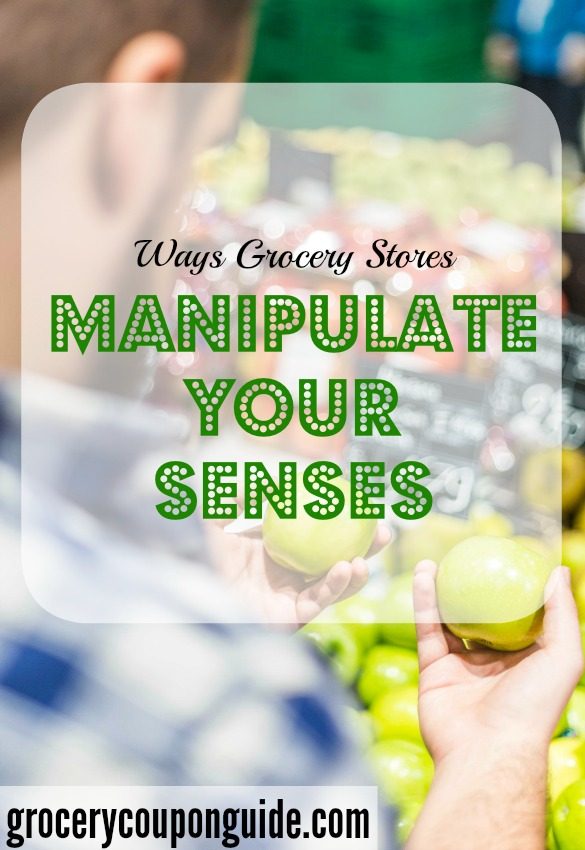 grocery store manipulation, grocery store tips