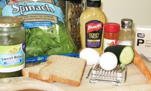 Egg-Salad-2