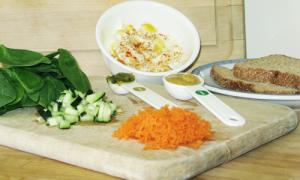 Egg-Salad1