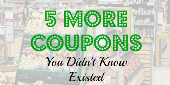 couponing tips, grocery couponing, grocery couponing tips
