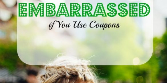 benefits of coupons, advantages of using coupons, why you should use coupons