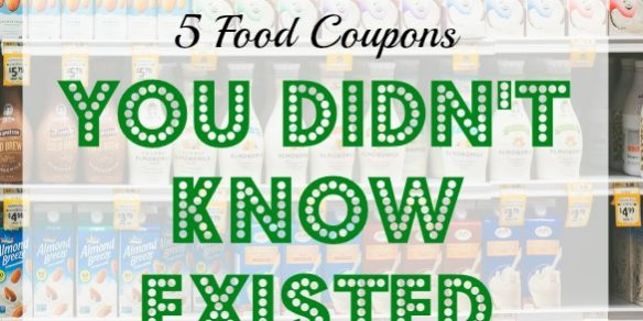 food coupons for grocery items, grocery coupon items, food coupons