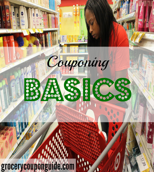 grocery couponing, couponing tips, couponing advice