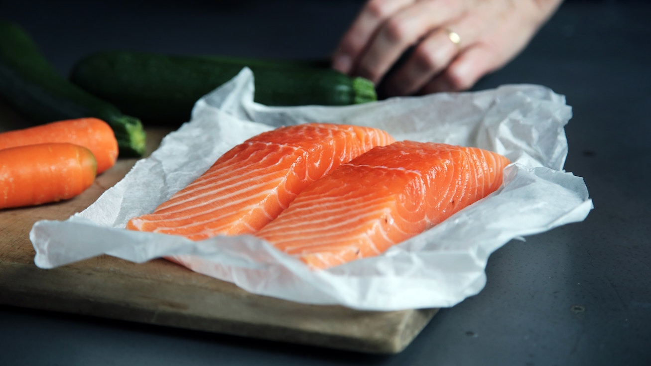 Tips for Buying Seafood at the Grocery Store