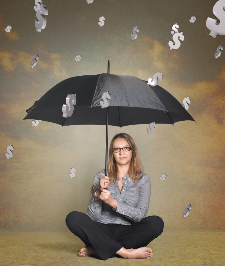 Risks of Selling Coupon Stockpiles