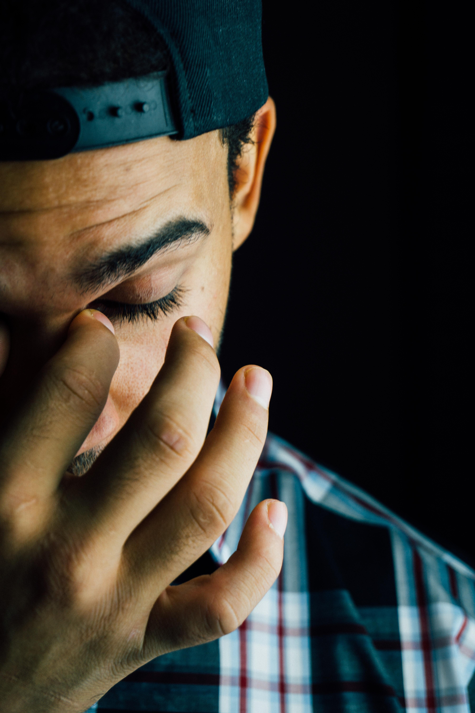 Couponing Burnout